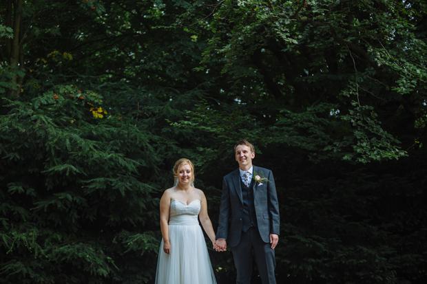 Simon_Katrina_Wedding-312