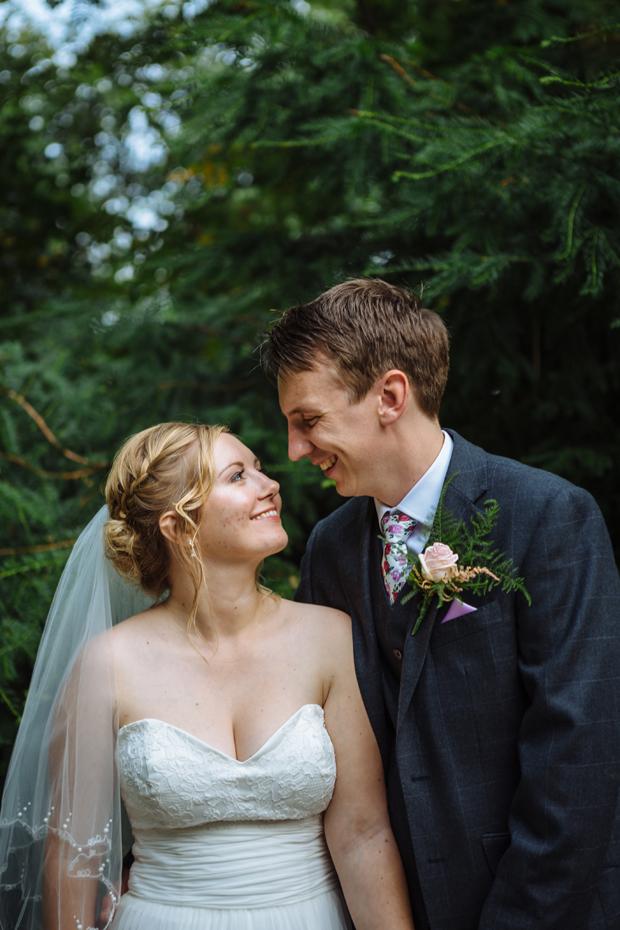 Simon_Katrina_Wedding-316