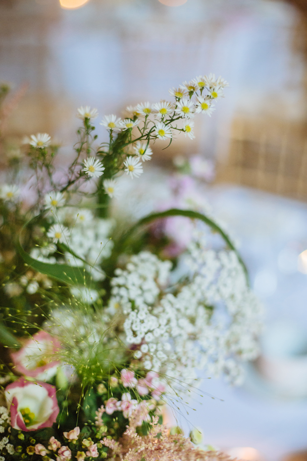 Simon_Katrina_Wedding-326