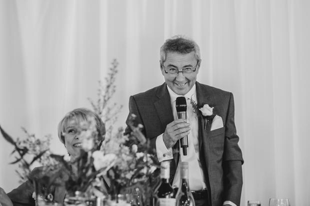 Simon_Katrina_Wedding-340