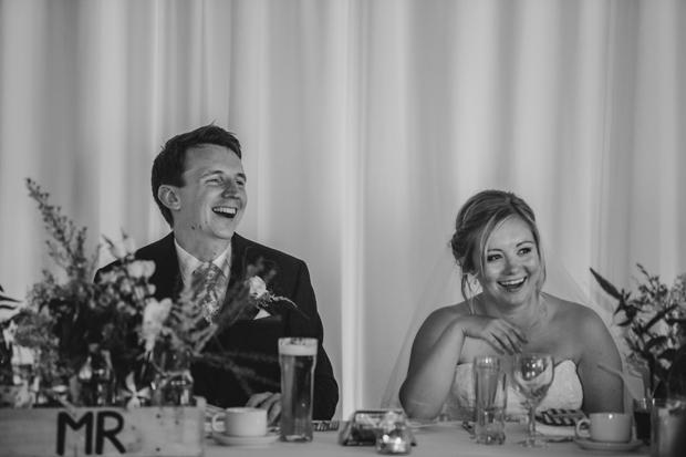 Simon_Katrina_Wedding-353