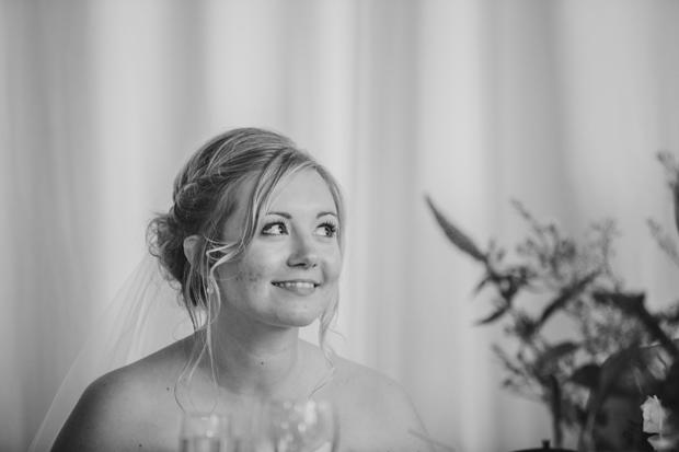 Simon_Katrina_Wedding-373