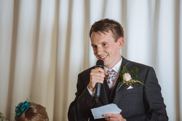 Simon_Katrina_Wedding-392