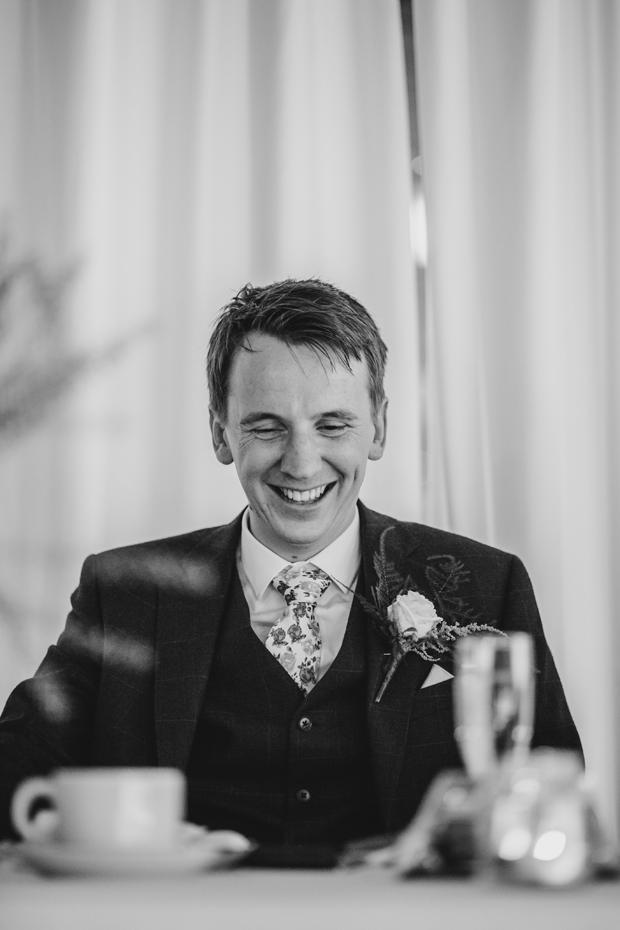 Simon_Katrina_Wedding-420