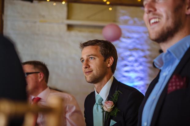 Simon_Katrina_Wedding-431