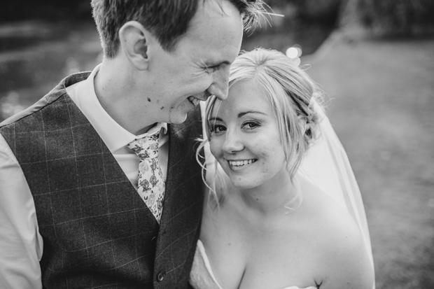 Simon_Katrina_Wedding-446