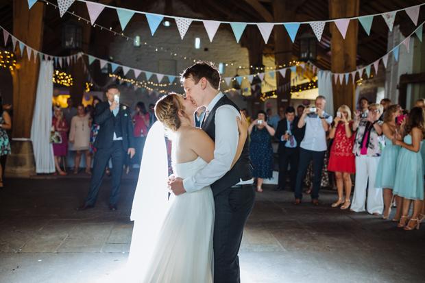 Simon_Katrina_Wedding-458