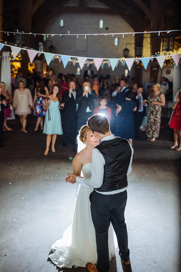 Simon_Katrina_Wedding-461