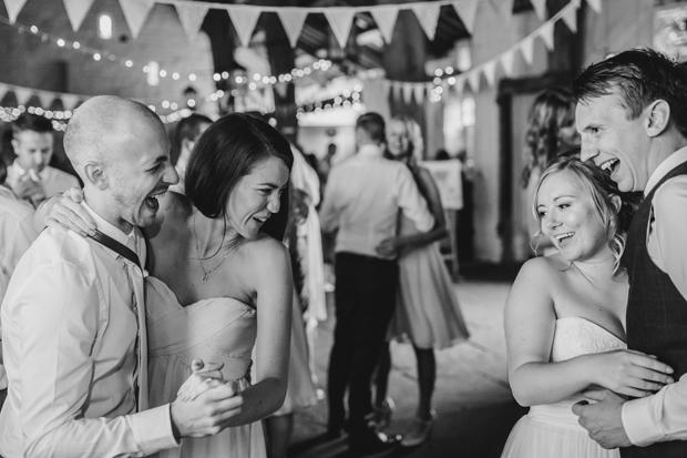 Simon_Katrina_Wedding-464