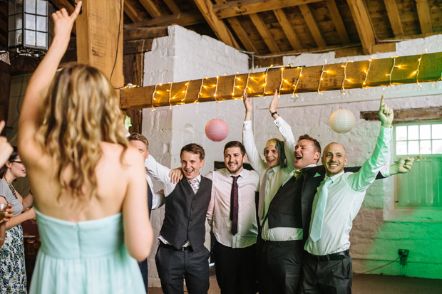 Simon_Katrina_Wedding-490