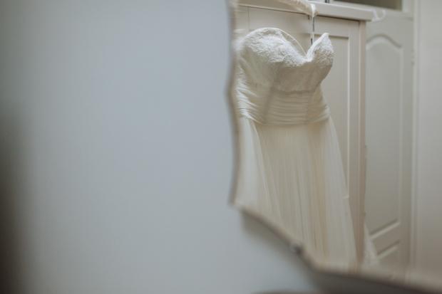 Simon_Katrina_Wedding-52