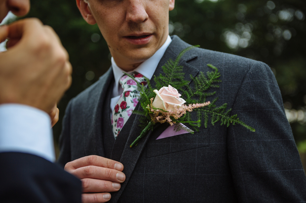 Simon_Katrina_Wedding-97