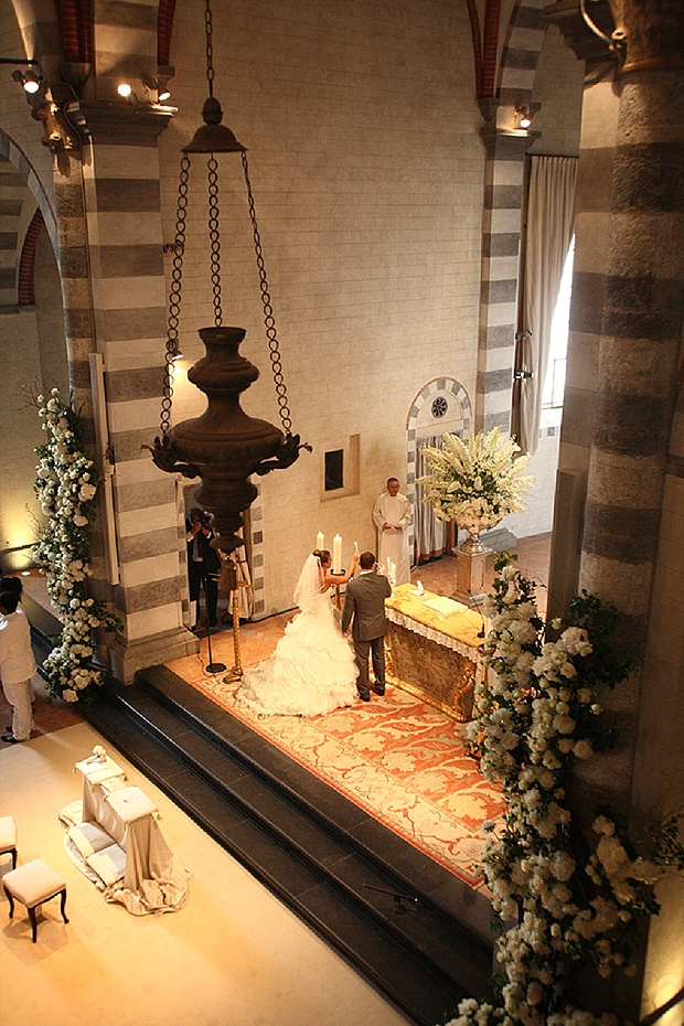 WTW Wedding Supplier The Wardette Studio (19)