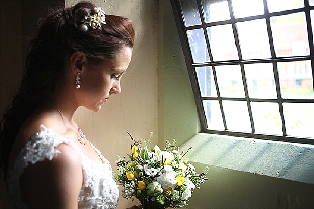 WTW Wedding Supplier The Wardette Studio (6)
