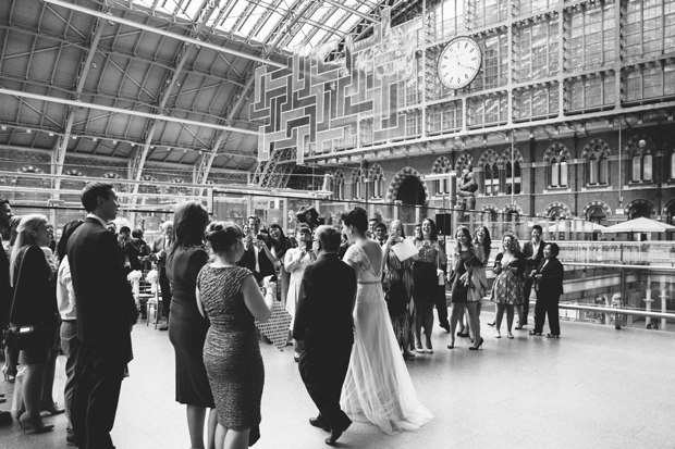 kings cross wedding_0024