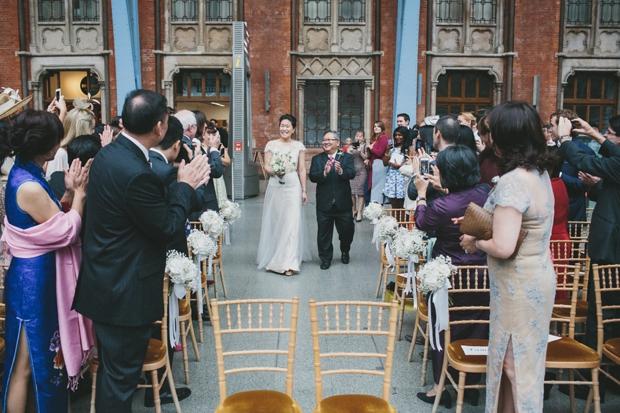 kings cross wedding_0026