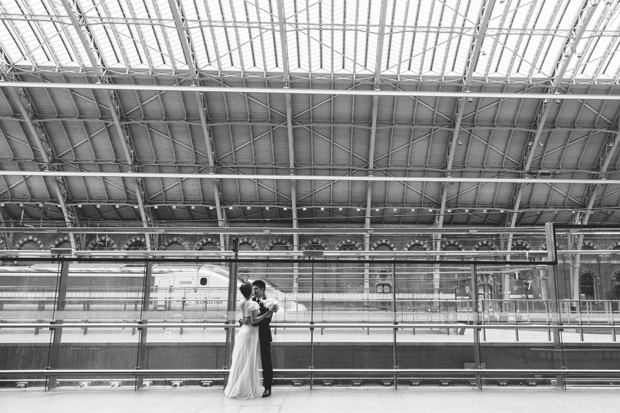 kings cross wedding_0066