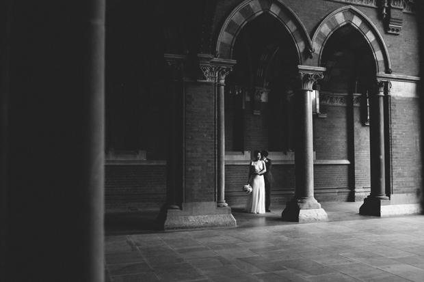 kings cross wedding_0069