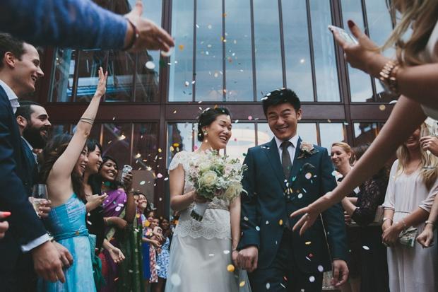kings cross wedding_0072