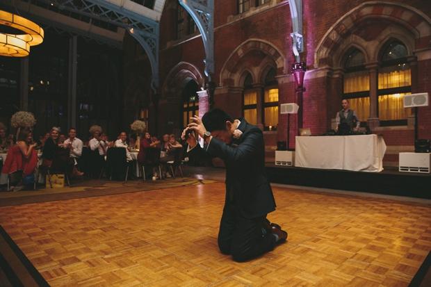 kings cross wedding_0081