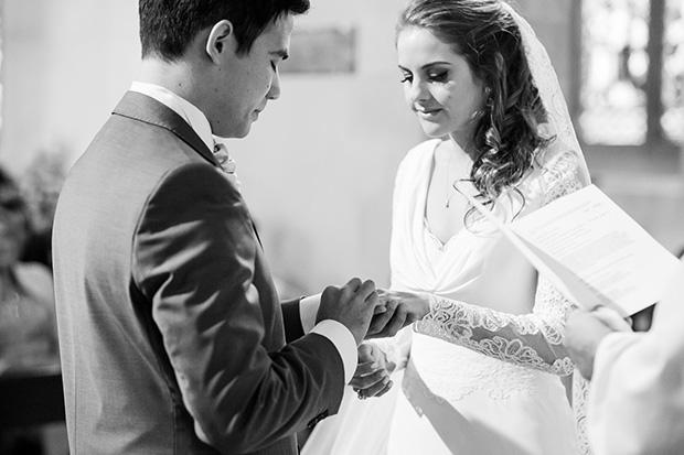 liz&humberto-weddingLR-0448