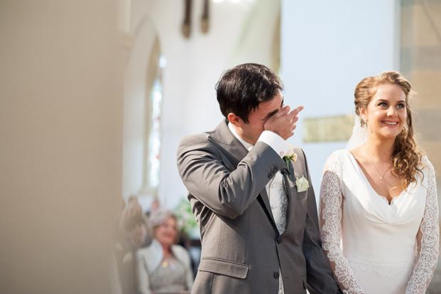 liz&humberto-weddingLR-0499