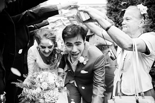 liz&humberto-weddingLR-0718