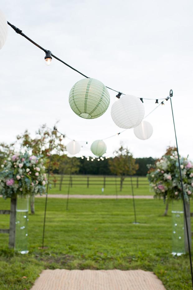 liz&humberto-weddingLR-0751
