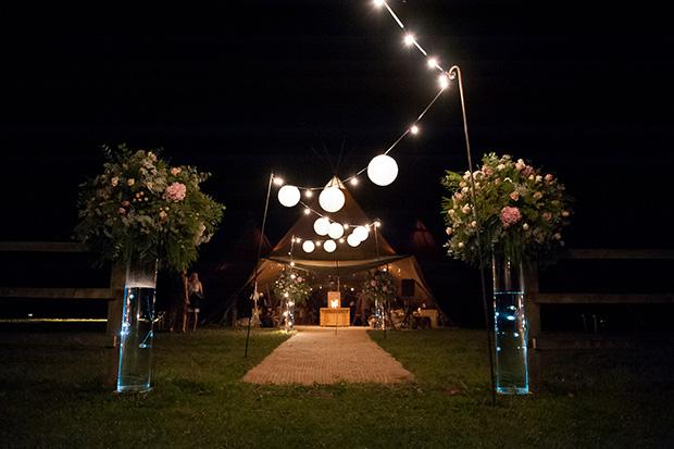 liz&humberto-weddingLR-1405