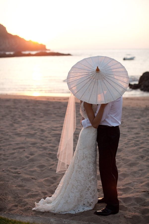 Win A Luxury Dream Wedding In Mexico!! P.S You Can Bring Your Friends & Family Too!