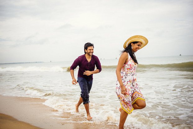 pre-wedding-shoot-sri-lanka-claire-morgan-photography-0027