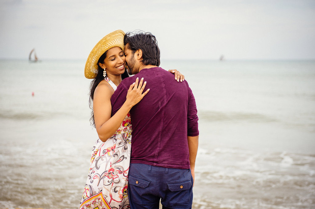 pre-wedding-shoot-sri-lanka-claire-morgan-photography-0033