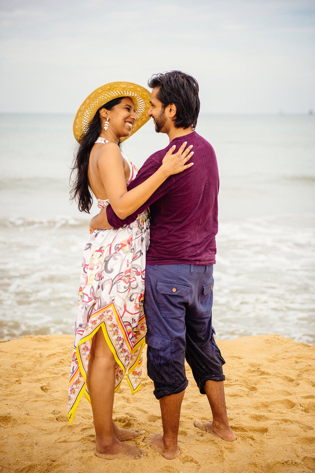 pre-wedding-shoot-sri-lanka-claire-morgan-photography-0034