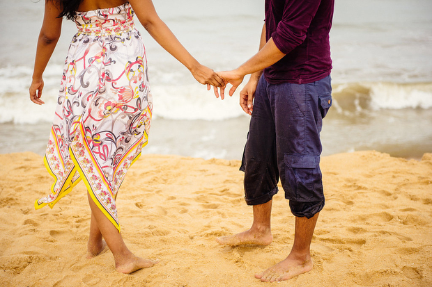 pre-wedding-shoot-sri-lanka-claire-morgan-photography-0035