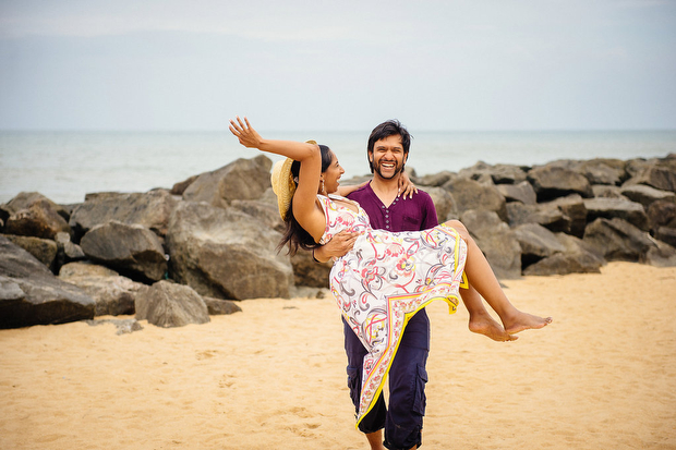 pre-wedding-shoot-sri-lanka-claire-morgan-photography-0038