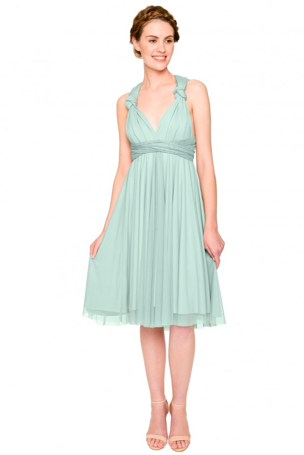 twobirds-bridesmaid-seafoam-green-short-straight-knotted-tank
