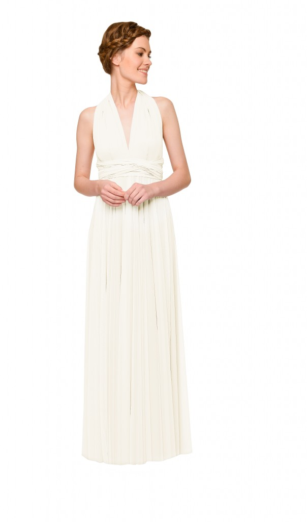 twobirds-tulle-cream-halter
