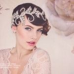 An Interview With Gadegaard + A Sneak at The Ethereal Collection