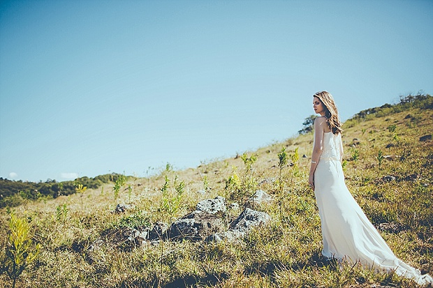 Boho Wedding Dresses 2015 - Daughters of Simone_0005