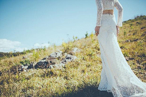 Boho Wedding Dresses 2015 - Daughters of Simone_0006