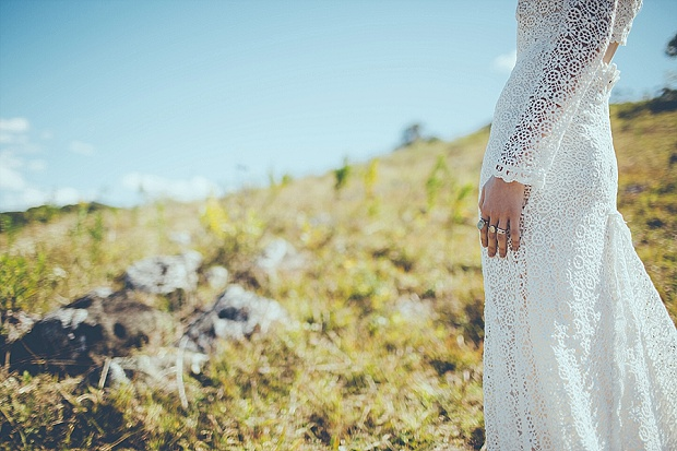 Boho Wedding Dresses 2015 - Daughters of Simone_0008