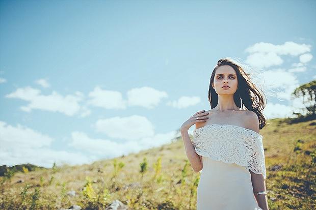 Boho Wedding Dresses 2015 - Daughters of Simone_0012