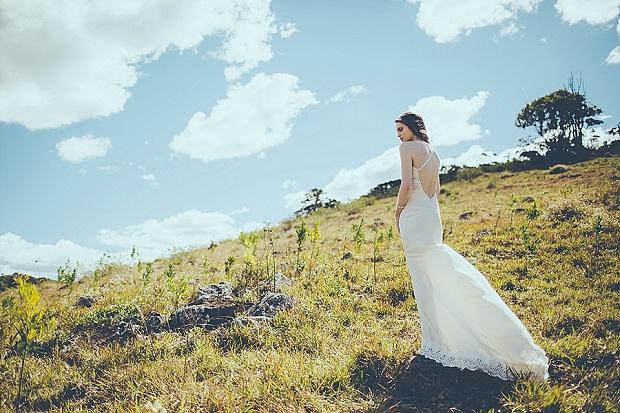 Boho Wedding Dresses 2015 - Daughters of Simone_0017