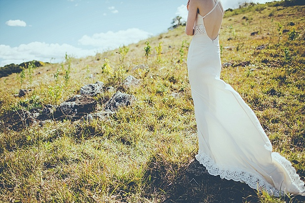 Boho Wedding Dresses 2015 - Daughters of Simone_0019