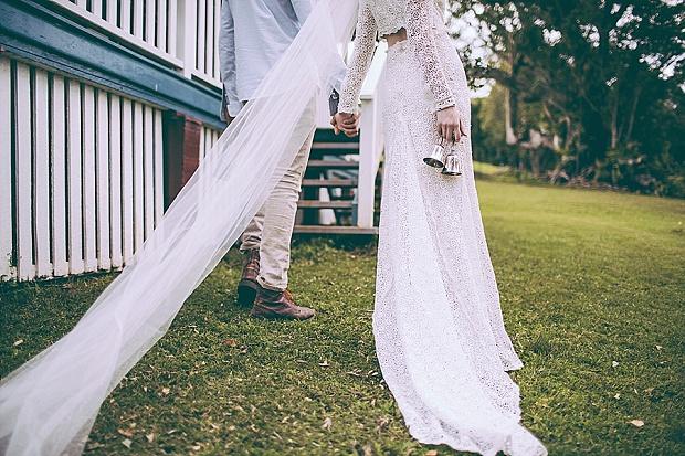 Boho Wedding Dresses 2015 - Daughters of Simone_0030