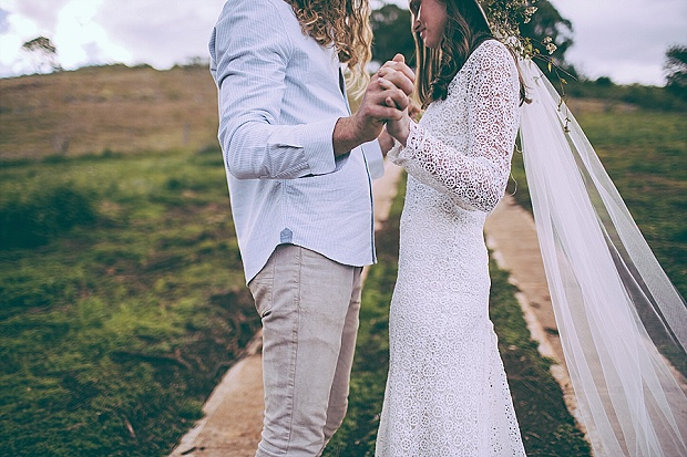 Boho Wedding Dresses 2015 - Daughters of Simone_0037