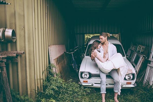 Boho Wedding Dresses 2015 - Daughters of Simone_0040