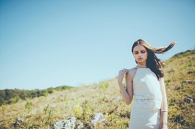 Boho Wedding Dresses 2015 - Daughters of Simone_0046