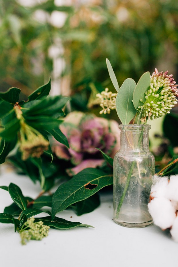 Botanical Inspired Shoot (7)