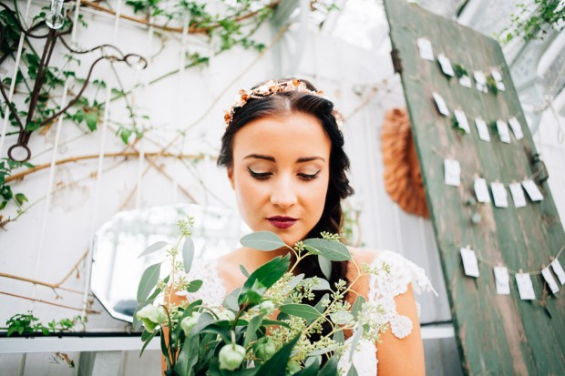 Botanical Inspired Shoot (88)